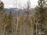 0 Bald Mountain Dr - Photo 13