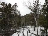 0 Bald Mountain Dr - Photo 16