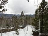0 Bald Mountain Dr - Photo 17