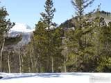 0 Bald Mountain Dr - Photo 2
