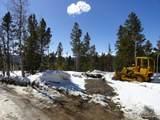 0 Bald Mountain Dr - Photo 5