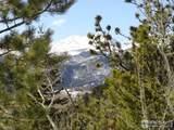 0 Bald Mountain Dr - Photo 9