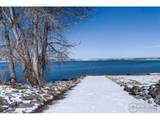 4754 Valley Oak Dr - Photo 31