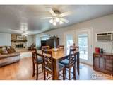 2520 29th Ave - Photo 10