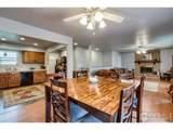 2520 29th Ave - Photo 11