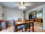 2520 29th Ave - Photo 12