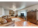 2520 29th Ave - Photo 14