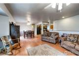 2520 29th Ave - Photo 16