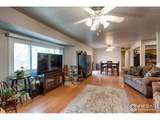 2520 29th Ave - Photo 17