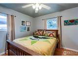 2520 29th Ave - Photo 18