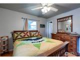 2520 29th Ave - Photo 19