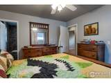 2520 29th Ave - Photo 20