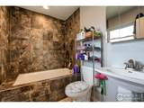 2520 29th Ave - Photo 21