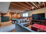 2520 29th Ave - Photo 29