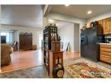 2520 29th Ave - Photo 3