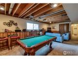 2520 29th Ave - Photo 31