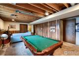 2520 29th Ave - Photo 32