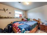 2520 29th Ave - Photo 33