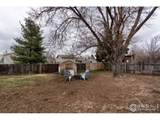 2520 29th Ave - Photo 37
