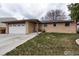 2520 29th Ave - Photo 38
