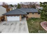 2520 29th Ave - Photo 40