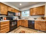 2520 29th Ave - Photo 5