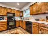 2520 29th Ave - Photo 6