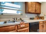 2520 29th Ave - Photo 8