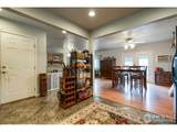 2520 29th Ave - Photo 9