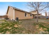 1821 86th Ave Ct - Photo 30