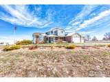 28575 160th Pl - Photo 1