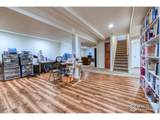 28575 160th Pl - Photo 23