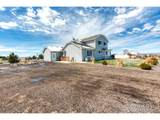 28575 160th Pl - Photo 33