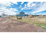 28575 160th Pl - Photo 34