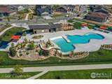 7030 Thunderview Dr - Photo 18