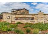 7030 Thunderview Dr - Photo 4