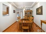 2135 68th Ave - Photo 11