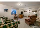 2135 68th Ave - Photo 22