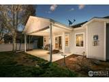 2135 68th Ave - Photo 24
