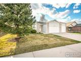 2135 68th Ave - Photo 25