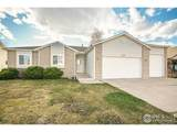 2135 68th Ave - Photo 27