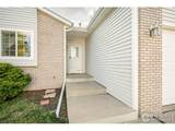 2135 68th Ave - Photo 28