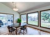 2585 59th Ave - Photo 10