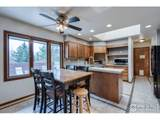 2585 59th Ave - Photo 12