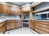 2585 59th Ave - Photo 13