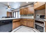 2585 59th Ave - Photo 14