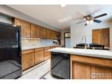 2585 59th Ave - Photo 15