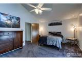 2585 59th Ave - Photo 17