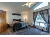 2585 59th Ave - Photo 18