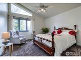 2585 59th Ave - Photo 23